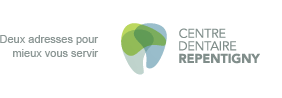 Centre dentaire Repentigny